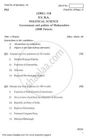 managerial accounting homework solutions good thesis statements