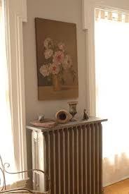 best 25 radiator shelf ideas on pinterest wood floating shelves