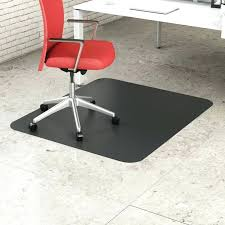 plastic floor cover for desk chair under chair mat black office chair mat plastic floor protector mats
