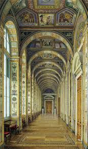 41 best castle and palace interiors images on pinterest palace