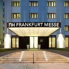 hotels in frankfurt germany top locations up to 25 off nh