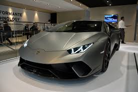 fastest lamborghini ever made introducing the most powerful v10 lamborghini ever the huracan