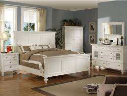 traditional u0026 modern styles master beds u2013 hom furniture