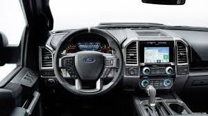 ford 2017 ford f 150 raptor interior perfect good images fords