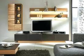 wall mounted cabinets ikea wall mounted tv furniture furniture wall floating cabinet floating