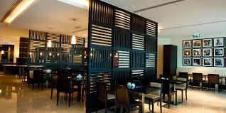 greatroom holiday inn express dubai airport hotel by ihg