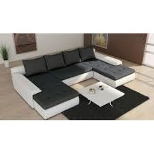 canapé 12 places canapé en u panoramique grand canapé d angle de 6 7 8 et 9