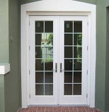 glass door tampa sliding glass door repair tampa