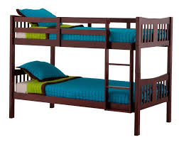 Cheap Twin Beds With Mattress Included Cheap Bunk Bed Mattress Best Mattress Decoration