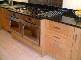 canadian tire kitchen faucet granite countertop black kitchen cabinets white appliances