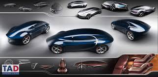 bugatti concept gangloff bugatti concept car