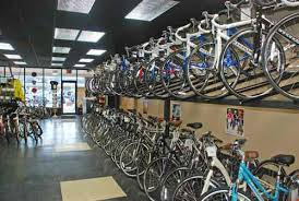 sport authority bikes bicycle shop broadview heights bike authority