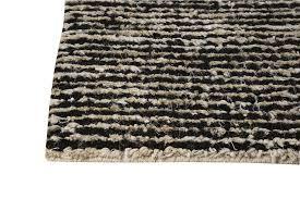 area rug cute ikea area rugs grey rugs in hand woven wool rugs