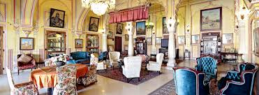 Home Design Rajasthani Style by Heritage Hotels Heritage Hotels Jaipur Jaipur Hotels Heritage