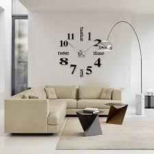 wanduhr design wohnzimmer de pumpink freistehende küche holz