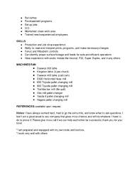 blank cover letter wtfhyd co