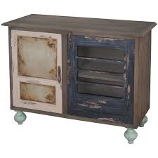 59 best charming distressed buffets images on pinterest