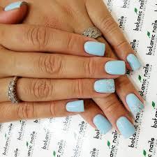 cute summer nail art designs 2017 style you 7 маникюр