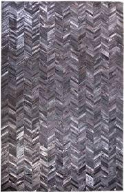 decorating contemporary herringbone rug for living room contemporary living room rugs and herringbone rug for living room rug floor ideas