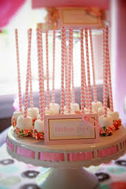 baby sprinkle ideas kara s party ideas pink baby sprinkle shower party planning ideas