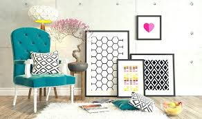 home decor sites home decor sites best home decor websites uk thomasnucci