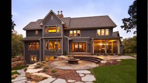 Home Design Companies Australia by Elegant Country Style Homes In Australia House Design Plans Of