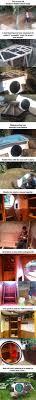 best 25 hobbit houses ideas on pinterest hobbit home hobbit