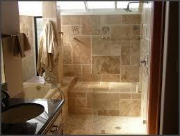 Remodel Bathroom Ideas Small Spaces Bathroom Remodeling Tips Small Bathroom Small Spaces And