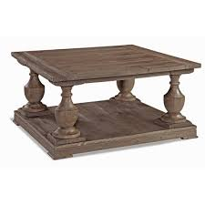 wayfair square coffee table look what i found on wayfair new stitches pinterest coffee