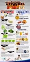 nice hormone triggers that burn and store fat food healthy weight