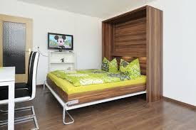 Schlafzimmer Ideen Vorher Nachher Schlafen Im Wohnzimmer Ideen Alle Ideen Für Ihr Haus Design Und