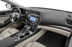 grey nissan maxima 2016 nissan maxima price photos reviews u0026 features