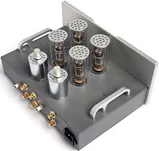 best preamp for home theater preamps under 1000