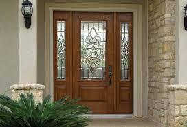 persistence heavy sliding door rollers tags sliding glass door