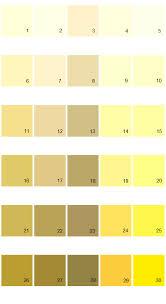 valspar paint colors tradition palette 02 house paint colors