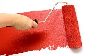 Textured Roller Paint - choosing the best paint roller for semi gloss paint doityourself com