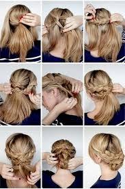 coiffure pour mariage invit coiffure pour un mariage invité coiffure en image