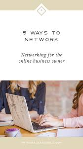 90 best networking for bloggers and entrepreneurs images on