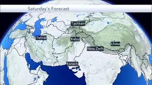 Georgia travel forecast images Tbilisi weather accuweather forecast for tbilisi georgia