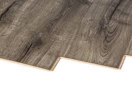pergo outlast vintage pewter oak lf000848 home depot flooring