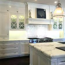 benjamin moore white dove cabinets benjamin moore white dove cabinets kitchen shaker style kitchen