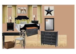 Staining Bedroom Furniture Furniture Using General Finishes Java Gel Stain On Your Wooden