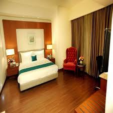 home interior design jalandhar sarovar portico jalandhar india jalandhar hotel discounts