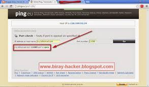 cara mencari bug telkomsel cara mencari bug host telkomsel terbaru 2015 biray hacker blog s