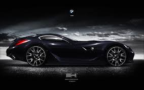 type of bmw cars bmw concept style 2 a concept cars bmw