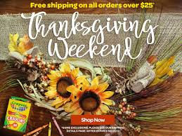 thanksgiving flash games crayola store canada