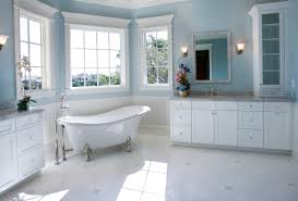 simple bathroom updates for a new look a1 reglazing