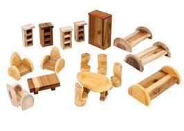 dolls house kitchen furniture wooden dolls house kitchen furniture toys r us