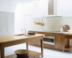 creative plain english kitchens on interior design for home