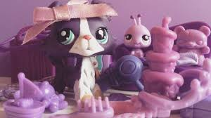 lps my strange addiction addicted to the colour purple youtube
